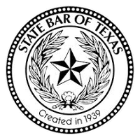 State Bar of Texas_Logo-rnd