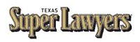 Texas Super Lawyers Logo-web